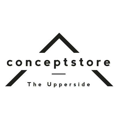 conceptstoretheupperside